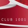 Club 1001 Passau logo