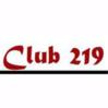 Club 219 Mönchengladbach logo