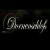 Dornenschloß Sellerhausen-Stünz logo