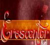 Eroscenter Kiel Kiel logo