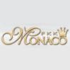 Fkk Monaco Villingen-Schwenningen logo