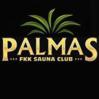 FKK PALMAS Nürnberg logo