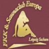 FKK & Saunaclub Europa Leipzig logo