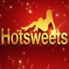 Hotsweets Laufhaus Ingolstadt logo
