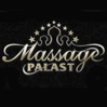 Massage PALAST Mainz logo