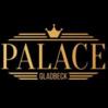 Palace Gladbeck Gladbeck logo