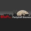 Partytreff Bremen Bremen logo