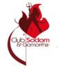 Sodom & Gomorrha Ingolstadt logo