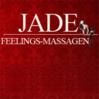 Studio Jade Berlin Friedrichshain logo