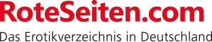 TheRedPages Germany