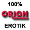 orion sex shop grannytubes