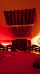 Ambience Tantra Center Berlin