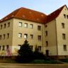 Studio M Leipzig